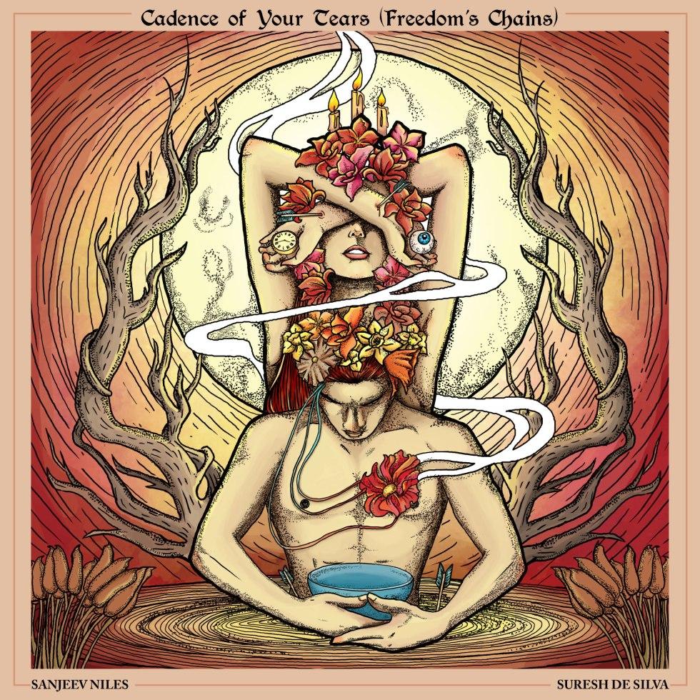 Cadence_of_Your_Tears